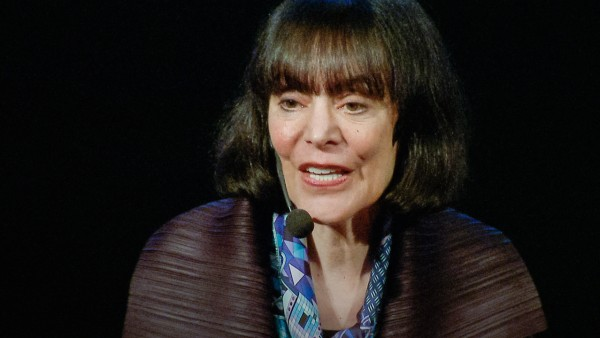 The power of believing that you can improve | Carol Dweck