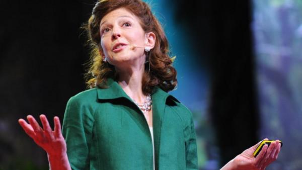 How to spot a liar | Pamela Meyer