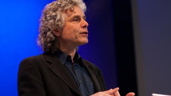 The surprising decline in violence | Steven Pinker