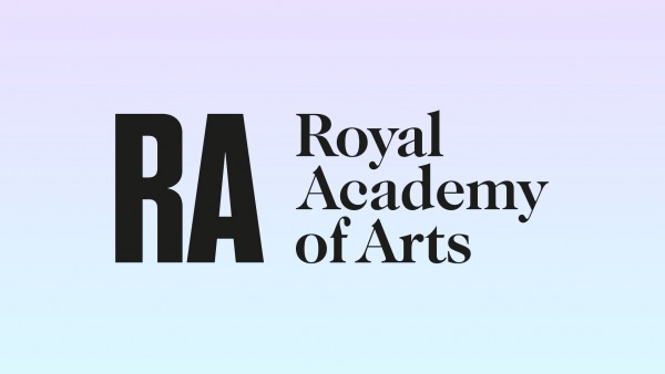 Royal Academy of Arts