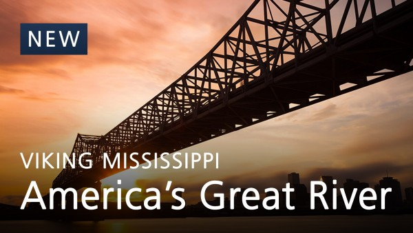 America's Great River