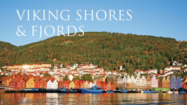 Viking Shores & Fjords