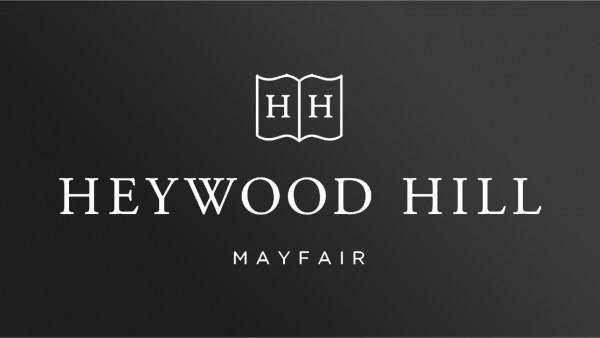Heywood Hill