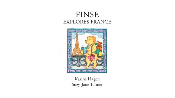 Finse Explores France