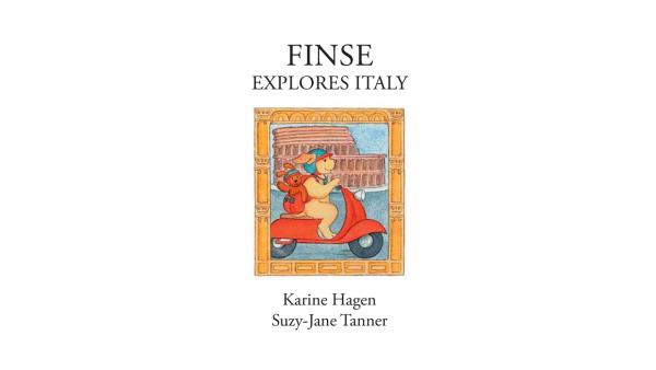 Finse Explores Italy