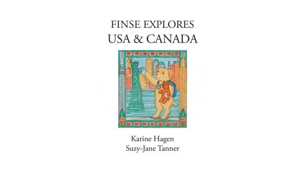 Finse Explores USA & Canada