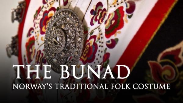 The Bunad