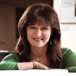 Debbie Wiseman, OBE