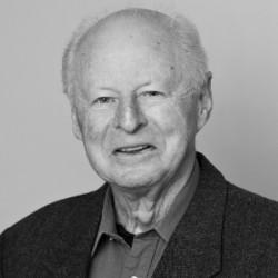 Thor Heyerdahl Jr.