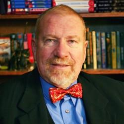Michael Fuller, PhD