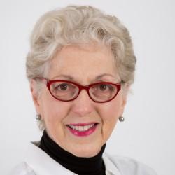 Professor Marie Conte-Helm