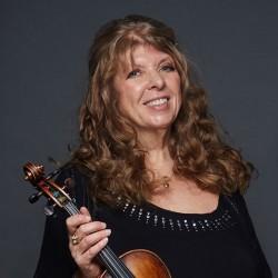 Angela Schneider
