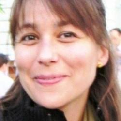 Alexandra Memmel