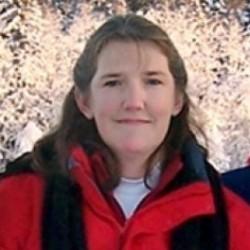 Dr. Carrie Goertz