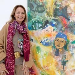 Katrina Vrebalovich