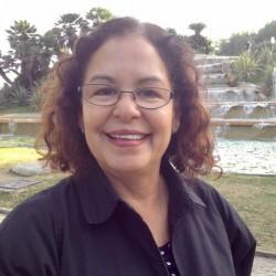 Moira Melendez