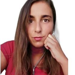 Sara Mello