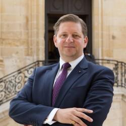 Daniel De Petri Testaferrata