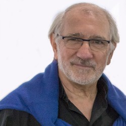 Philippe Piguet
