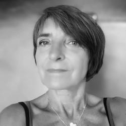 Patricia Rynski D'Argence