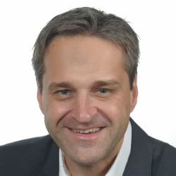 Harald Seebacher