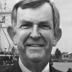 John Lippiett