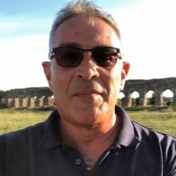 Franco Assorgi