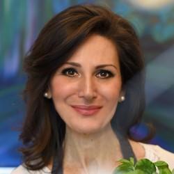 Paola Lovisetti Scamihorn