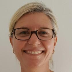 Leah Meixner